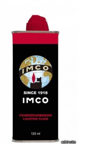 Imco Feuerzeugbenzin 133ml