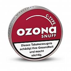 Ozona Cherry Snuff Schnupftabak 5g