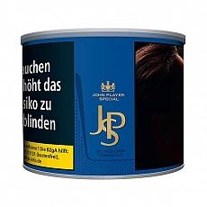 JPS Blue Volume Tobacco 40g