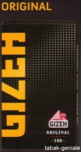 Gizeh Original Magnet