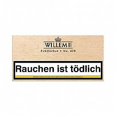 Willem II Fehlfarben 429 Sumatra 100