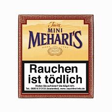 Meharis Mini Java 20 Stück