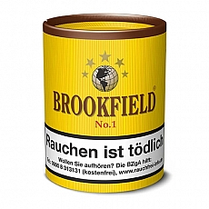 Brookfield No. 1 200g