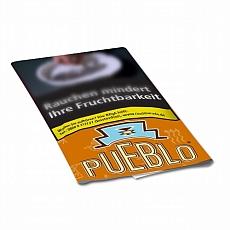 Pueblo Burley Blend Feinschnitt 30g