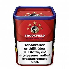 Brookfield American Blend 120 g