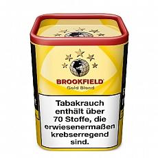 Brookfield Gold Blend 120 g