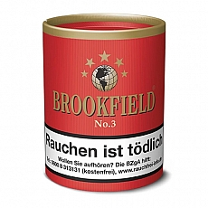 Brookfield No. 3 200g