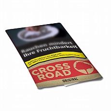 Crossroad Original Taste 30g