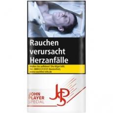 JPS Red Cigarette Tobacco 30g