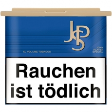 JPS Blue Volume Tobacco 55g
