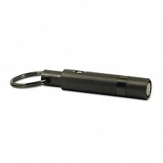 Cigarren Rundschneider Passatore gun 7mm