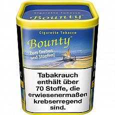 Bounty Tabak & Rum 200g