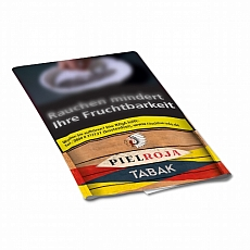 Pielroja Rolling Tobacco 30g