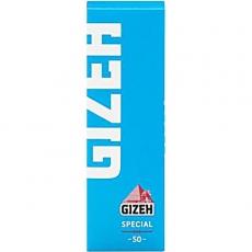 Gizeh Special 50 Blatt