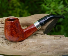 Peterson Jahrespfeife 2009 Pipe of the Year