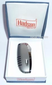 HADSON Elegance gun Jet