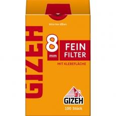 Gizeh Feinfilter 100