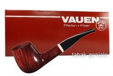 VAUEN Maple 3143