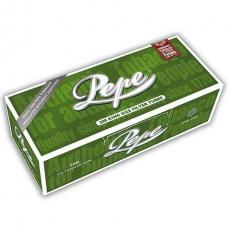 Pepe Zigarettenhülsen 200