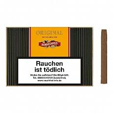 Handelsgold Cigarillo Original 50er