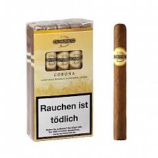 Dominico Corona Bundle 10 Zigarren DomRep