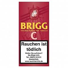 Brigg C (Cherry) 40 g