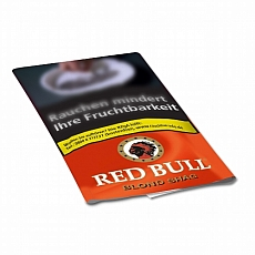 Red Bull Blonde Shag 40g
