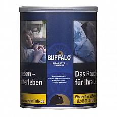Buffalo Blue (Halfzware) Dose 160g