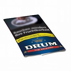 Drum Original 33g