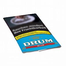 Drum Blue 33g