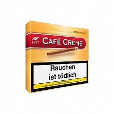 Cafe Creme Sumatra 20 Stück