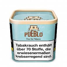 Pueblo Blue ohne Zusätze 100 g