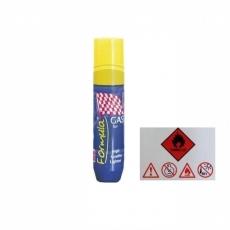 Formula Feuerzeuggas 72 ml