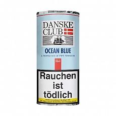 Danske Club Ocean Blue (Sambuca) 50g