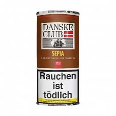 Danske Club Sepia 50g