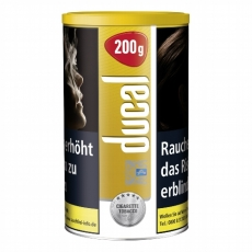Ducal Gold Tobacco 200g