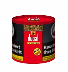 Ducal Cut Tobacco 70g