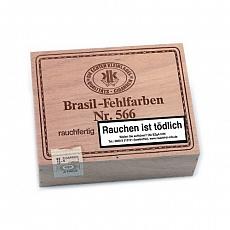 Kleinlagel Fehlfarben 566 Brasil