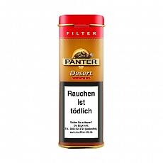 Panter Desert Filter 5er