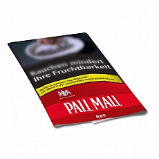 Pall Mall Classic Full Flavor 30g