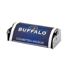 Buffalo Zigarettenwickler