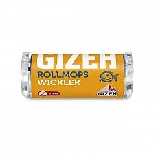 GIZEH Rollmops Wickler