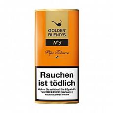 Golden Blends No.3 50g