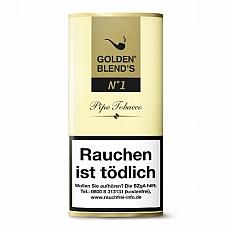 Golden Blends No.  50g