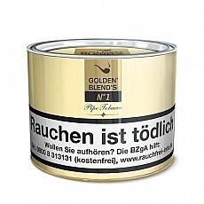 Golden Blends No.1 100g