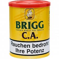 Brigg C. A. (Coco Ananas) 180g