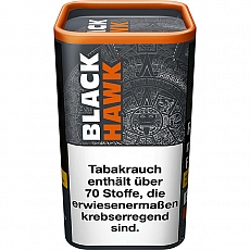 Black Hawk Volumentabak 95g