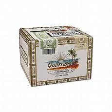 Quintero Favoritos 25 Zigarren