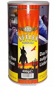 Nevada Original Blend 400g