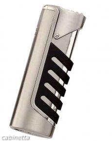 Eurojet Jet - Feuerzeug TAPIR light gun